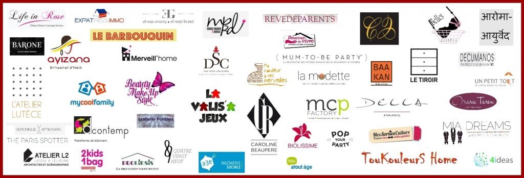 1-collection-de-logos